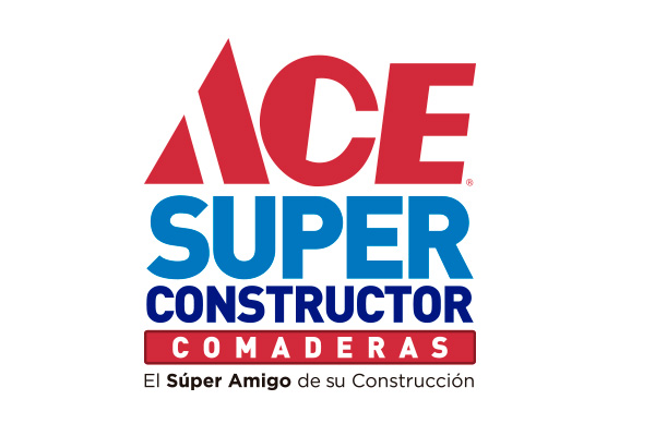 ace super constructor