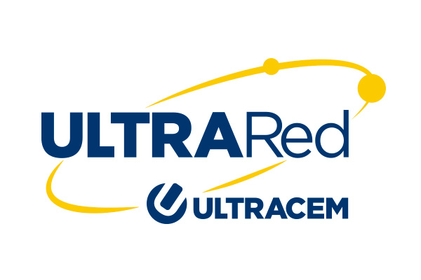 ultra red