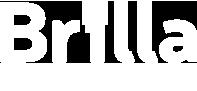 Brilla de Surtigas | Crédito rápido con tu factura de gas