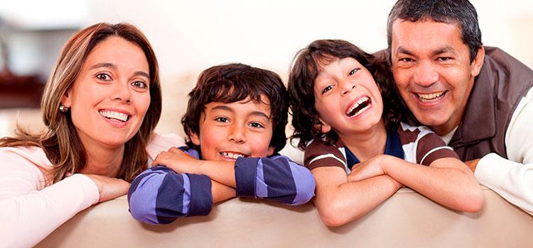 Calcula y solicita tu credito homecenter para tus nuevos proyectos del hogar en Barranquilla