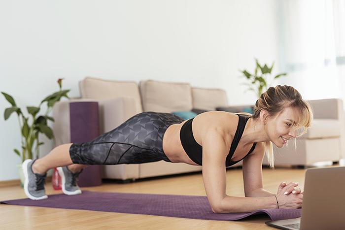 ejercicio 2- plancha