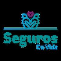 Con Brilla Surtigas financia tus seguros de vida en Sucre