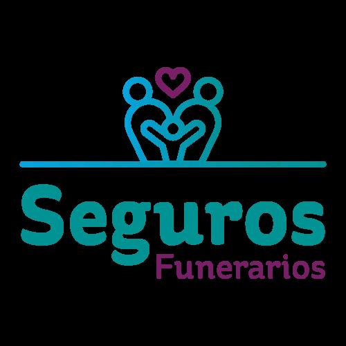 Consulta tus seguros funerarios con Brilla Surtigas Sucre
