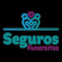 Conoce los mejores seguros funerarios con Brilla Surtigas